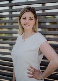 Magdalena  Zopf