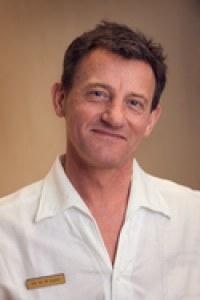 Manfred  Eppel