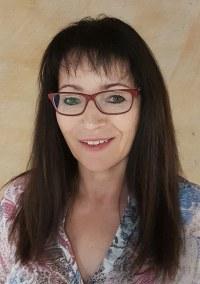 Manuela  Zieher