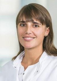 Marcela  Henn