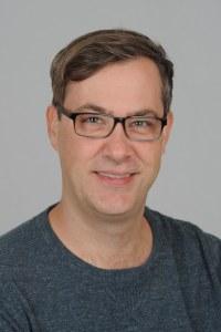 Marcus  Radauer
