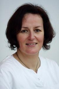 Margit  Schlemitz