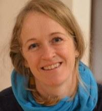 Maria  Kollmann