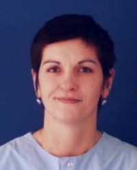 Maria  Kranzinger