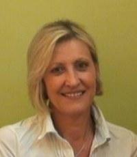 Maria  Niederndorfer