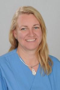 Maria  Schmidbauer