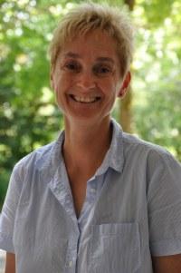 Maria  Steiner
