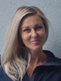 Marika  Rainer-Schilchegger