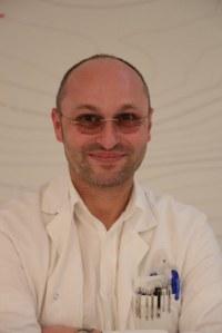 Mario  Kortoletzky
