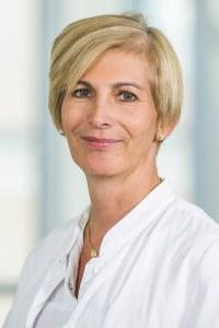 Marion  Krotsch-Torpier