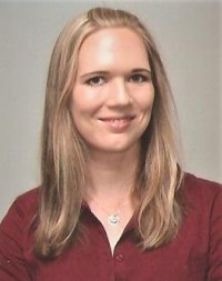 Marion  Riepler