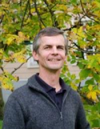 Markus  Kremshuber