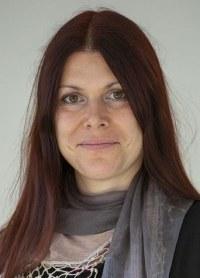 Marlene  Seibt