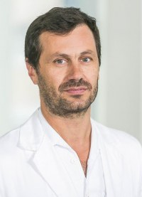 Martin  Dejaco