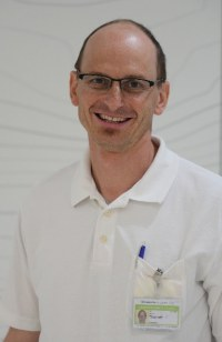 Martin  Thanner