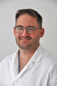 Martin  Wald