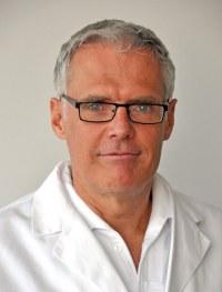 Matthias  Hammerer
