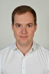 Matthias  Meissnitzer