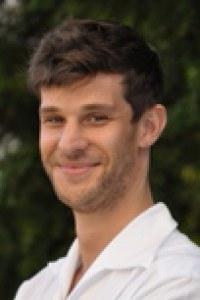 Matthias  Neuner