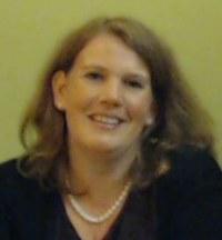 Melanie  Meissl