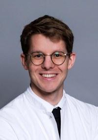 Michael  Abenhardt