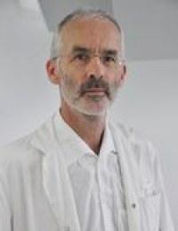 Michael  Baschata