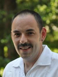 Michael  Beringer