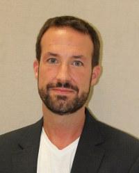 Michael  Franzen