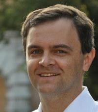 Michael  Kirnbauer