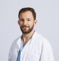 Michael  Leisch