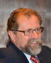 Michael  Rasse