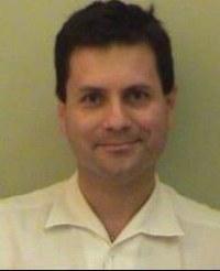 Michael  Strasser