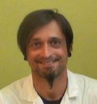 Michael  Suttnig