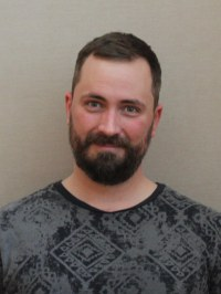 Michael  Wechselberger
