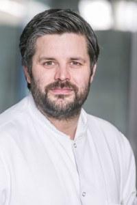 Michael  Weitzendorfer