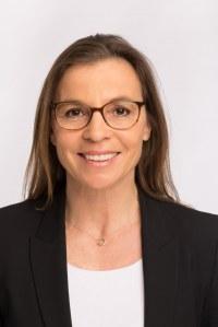 Michaela  Fuchs