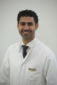 Mohamed  Moursy
