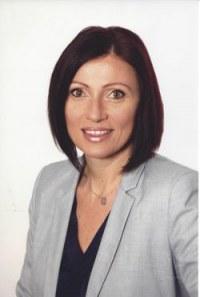 Monika  Bröder