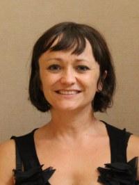 Monika  Kapeller