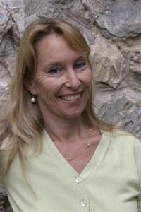Monika  Poiger-Porstendörfer