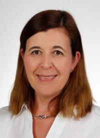 Monika  Sommerbichler-Huber
