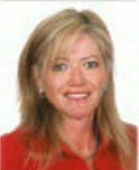Monika  Walcher