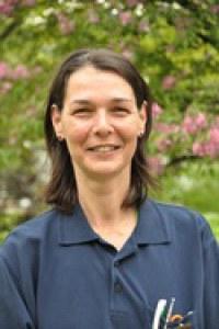 Monika  Weisleitner