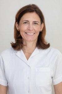 Nicole  Cappelari