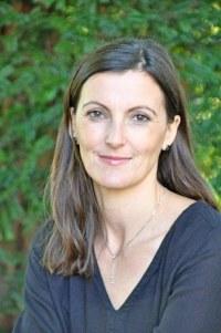 Nicole  Hitzenbichler