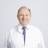 Norbert  Stute