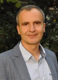 Pavel  Zonca