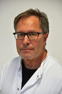 Peter  Covi