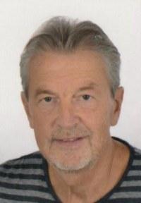 Peter  Fartek