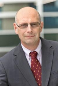 Peter  Gerner